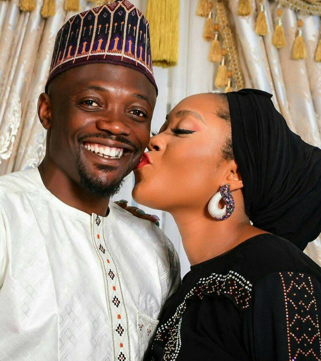 Muslim Fans call out  Ahmed Musa over photo shared on Social Media