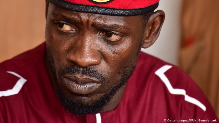 Uganda: Court orders end to Bobi Wine house arrest