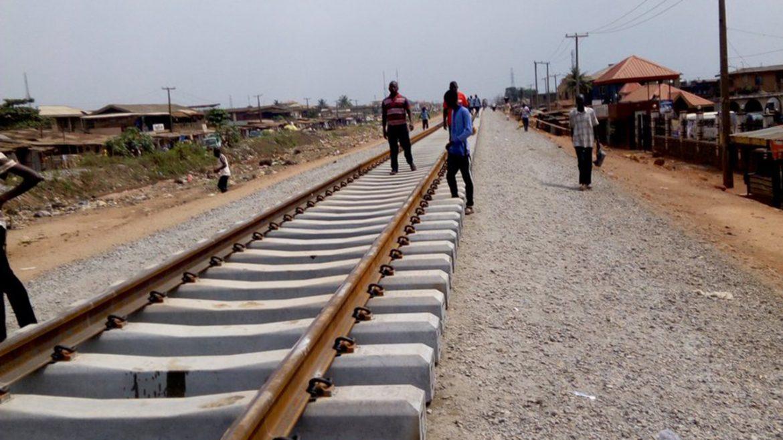 COVID-19: 60 Lagos-Ibadan railway workers are Positive