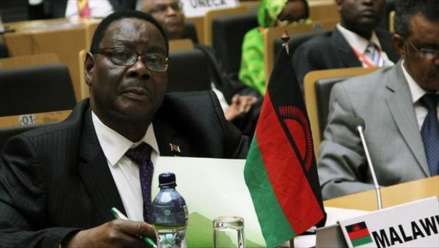 Malawi: Erstwhile -president loses bid to unfreeze accounts