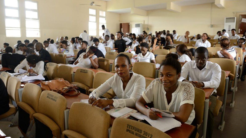 SSANU, NASU to convene over ongoing strike