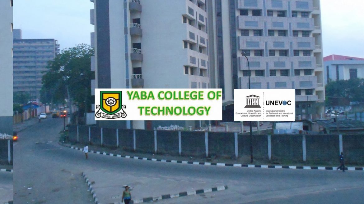 COVID – 19: Yabatech Director is dead