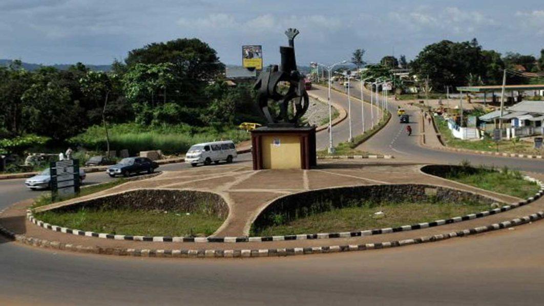 Enugu: Court set up panel to investigate Oruku crisis