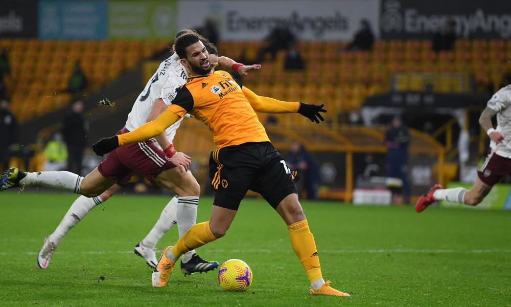Arsenal to appeal David Luiz red card vs wolves