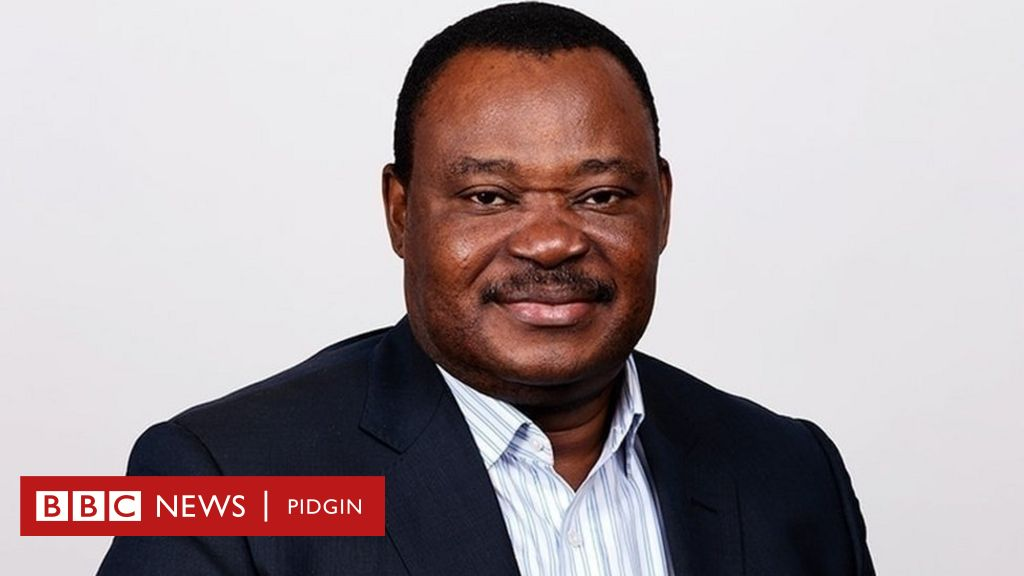 Jimoh Ibrahim loses bid to recover seized assets