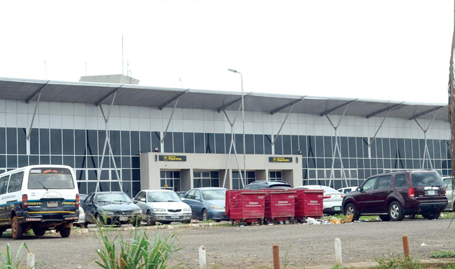 FG releases dates for resumption of international flights in Kano, Enugu, Enugu airports