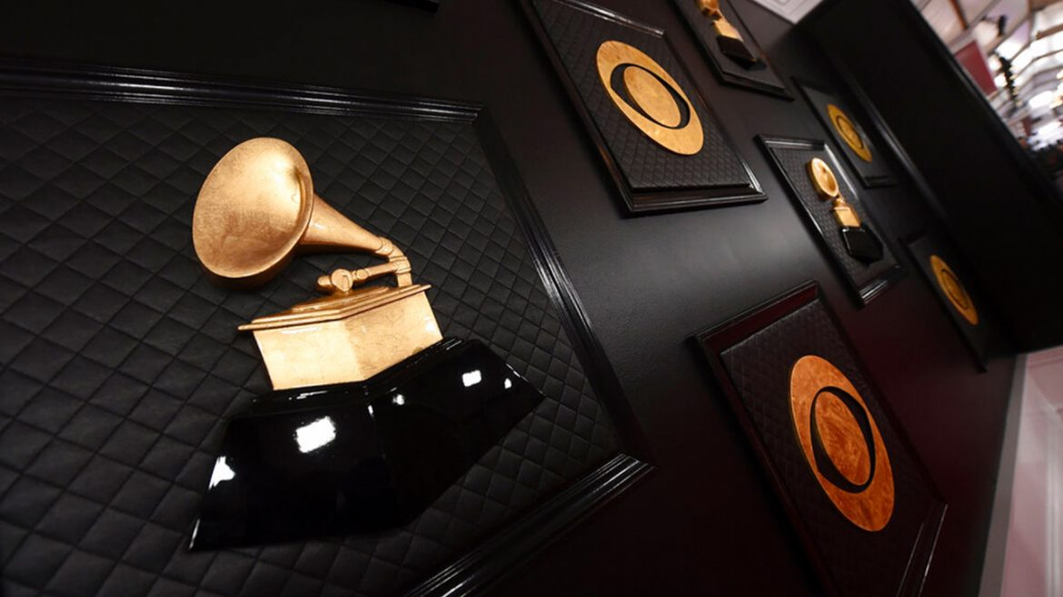 Grammy awards 2021 winners: Burna Boy, Beyoncé & Wizkid, Taylor Swift, Kanye win 63rd Grammy Awards