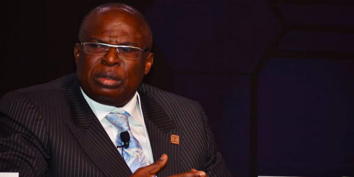 Fuel subsidy costs Nigerian government N120 billion monthly – Minister