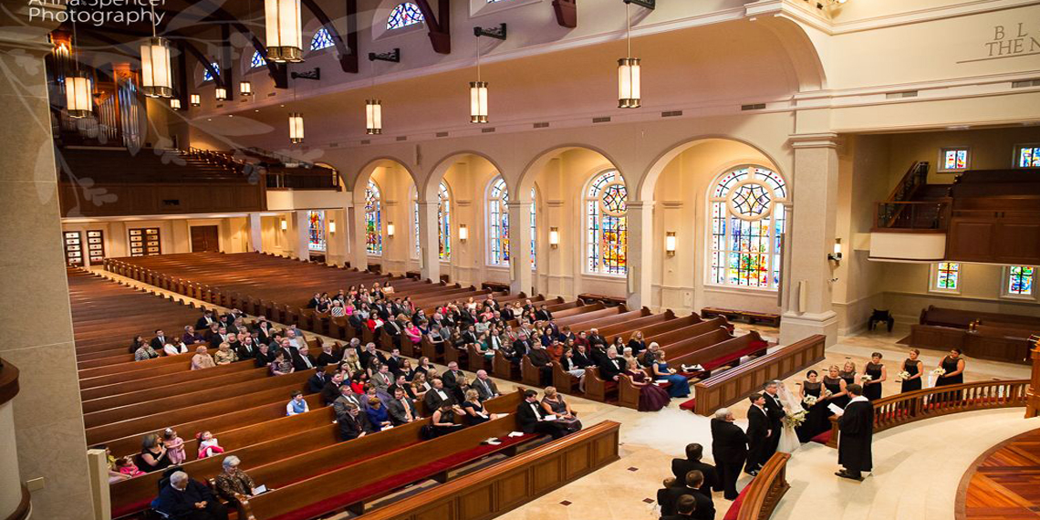 We will leave Church's global body if it endorses same-sex marriage – UMC