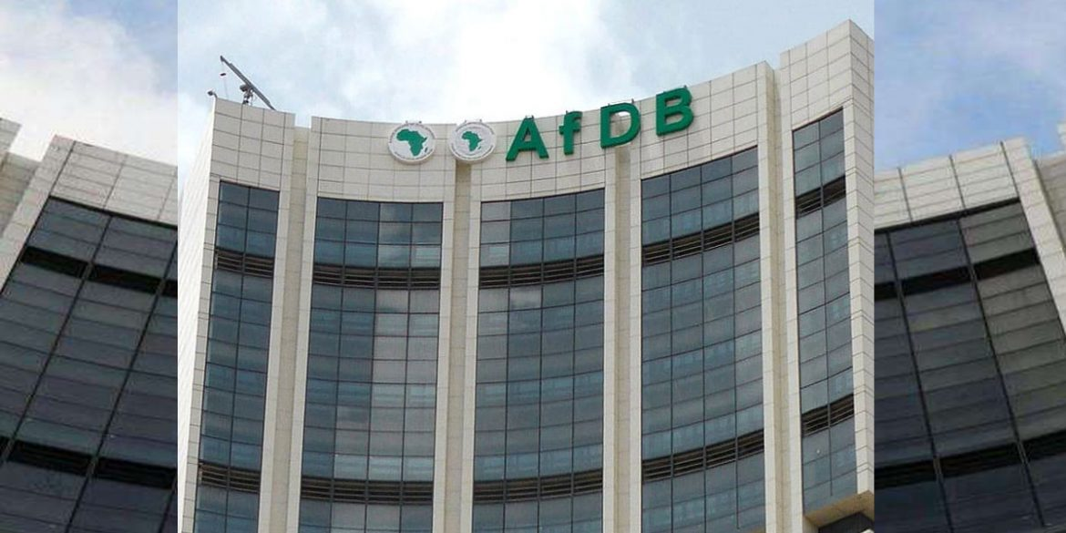 Nigerian government activates N240 billion AfDB facility for tech, creative sectors