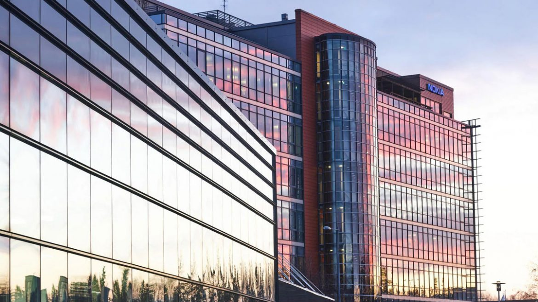 Nokia, Lenovo conclude patent deal, settles litigation