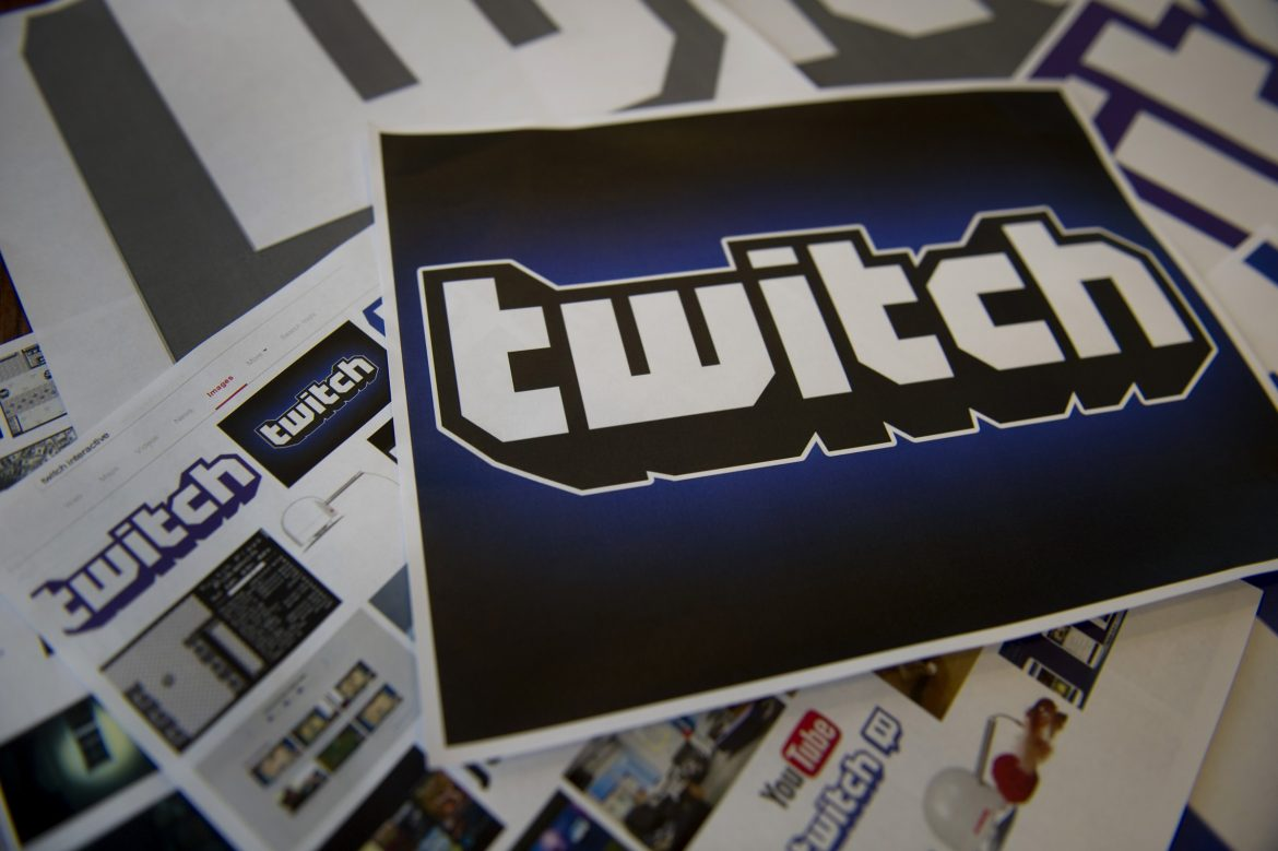 Twitch to suspends users for harassment