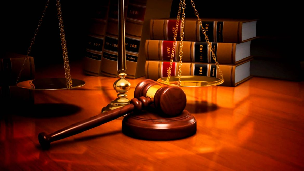 DIVORCE: Court separate septuagenarian  over lack of love for wife