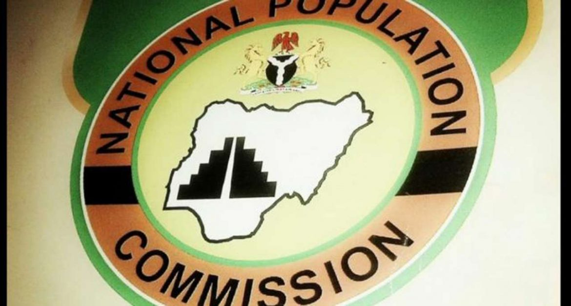 Only 10% of deaths registered in Nigeria – NPC boss