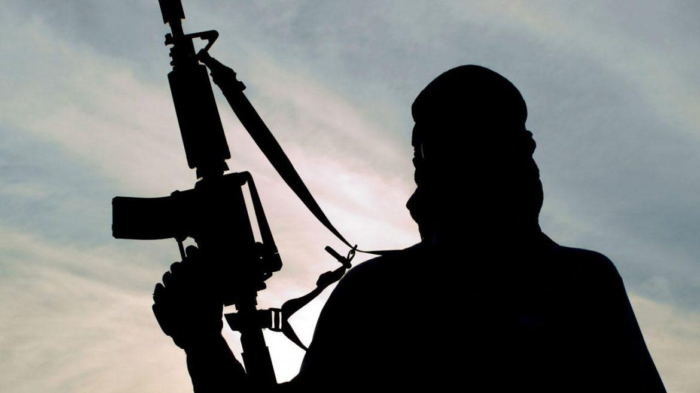 Gunmen kill head of Bororo village in Kwara State