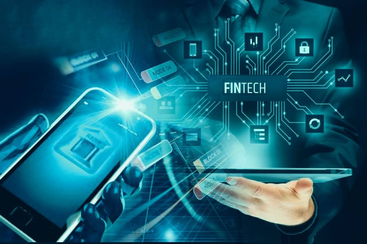 Nigerian court okays central bank's request to freeze accounts of fintechs