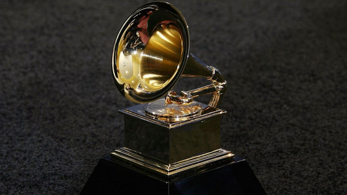 NTDC boss: Grammy awards dedicated to all artistes