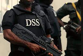 DSS alleges plot of smear campaign against it