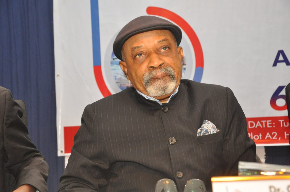 Government will recover millions wrongly paid to 588 doctors – Ngige