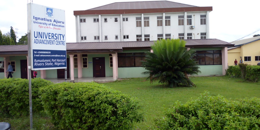 Rivers University suspends student for selling, smoking of Indian hemp