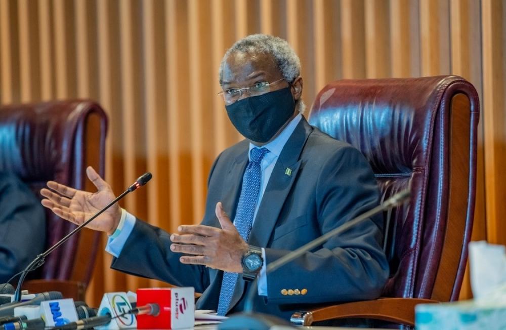 Fashola impersonator's trial adjourned till Feb 25 over #3.1m fraud