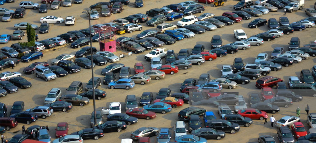 Government to establish automotive industrial parks in three states