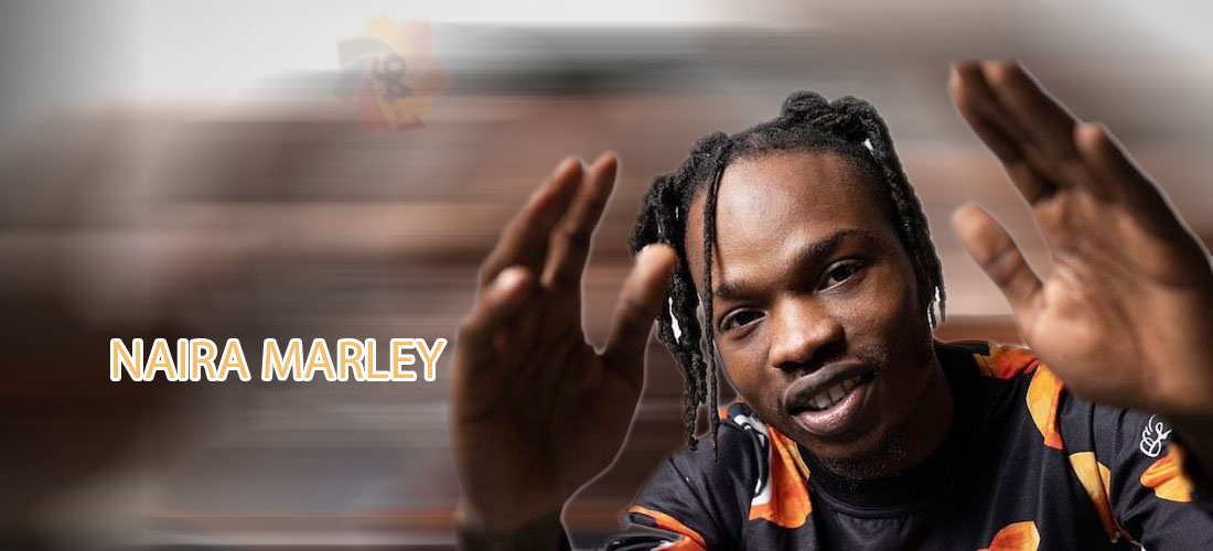 Cameroon special forces disrupt Naira Marley show