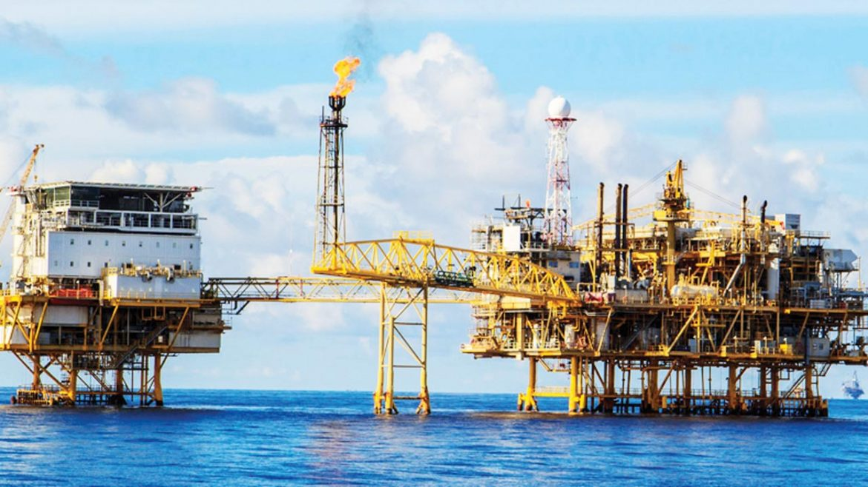 Oil exploration drops by 150 percent in Nigeria