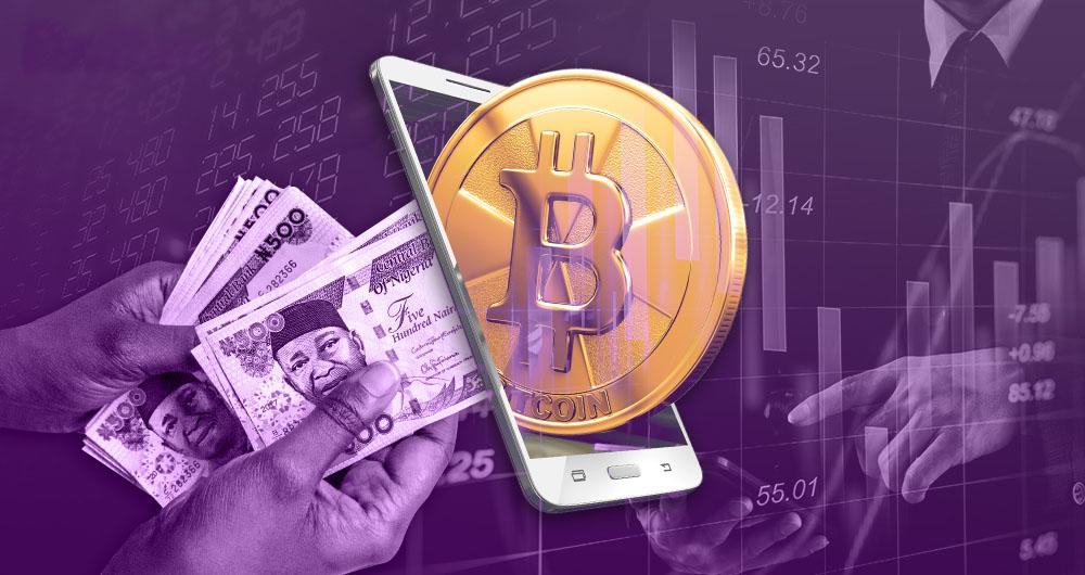 Banks begin closure of digital currency accounts