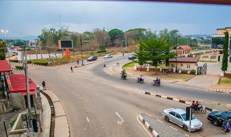EKITI: Government set aside land for proposed medical university