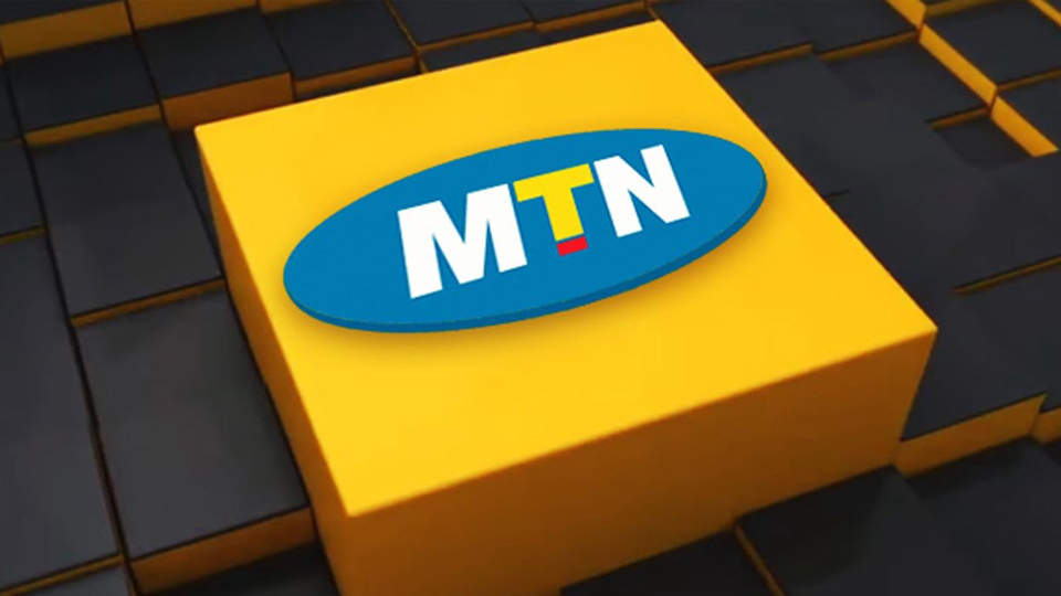MTN records N1.3 trillion service revenue, 76.5 million subscribers