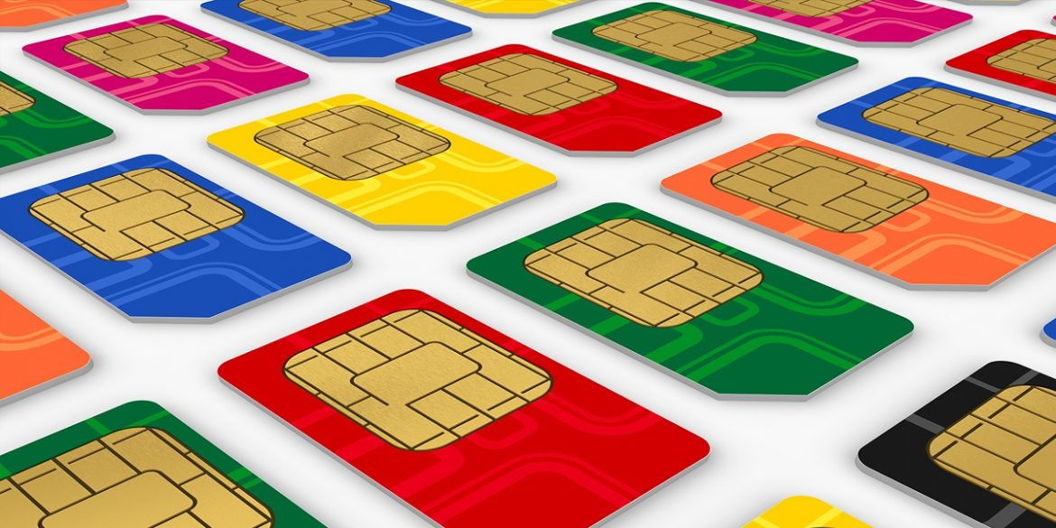 Telcos reject demand by banks for sim swap list