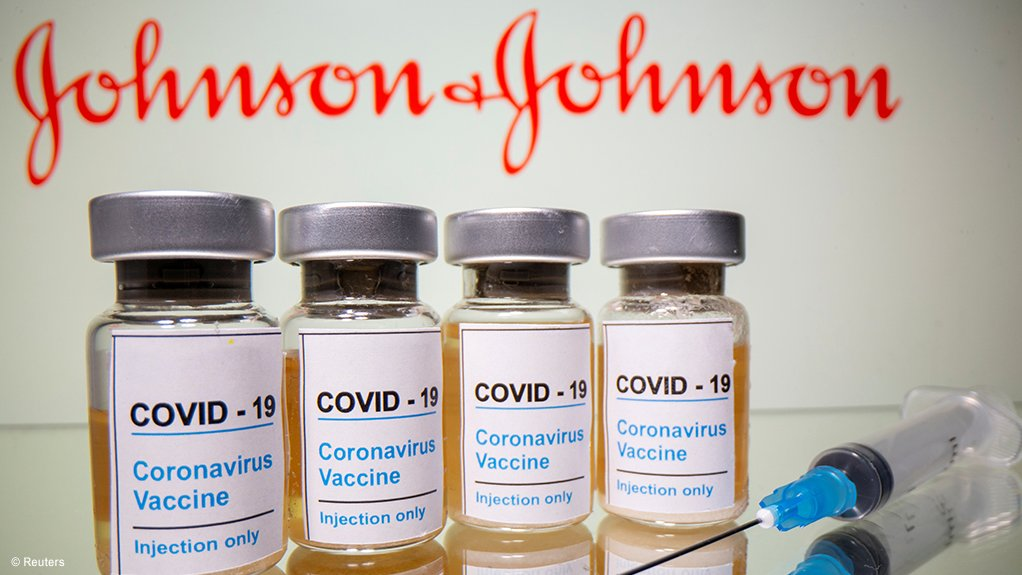 South Africa: J&J vaccine study to resume  on Wednesday – ministry