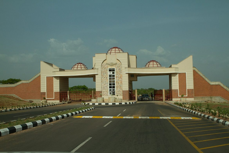 Kwara: EFCC nab four varsity students over Internet fraud