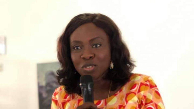 Amnesty: Nigerian government highly sensitive to criticism