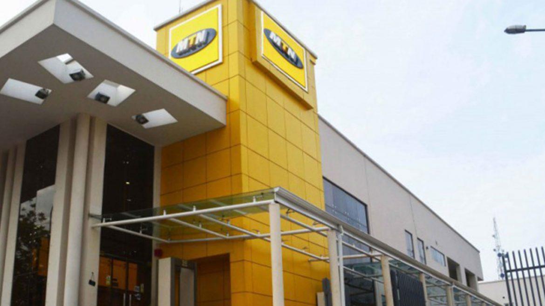 MTN Nigeria tells customers over potential disruptions