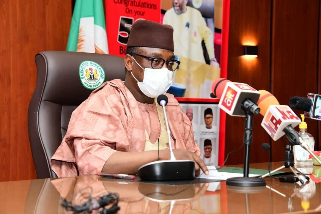 Niger government turns all boarding to day schools