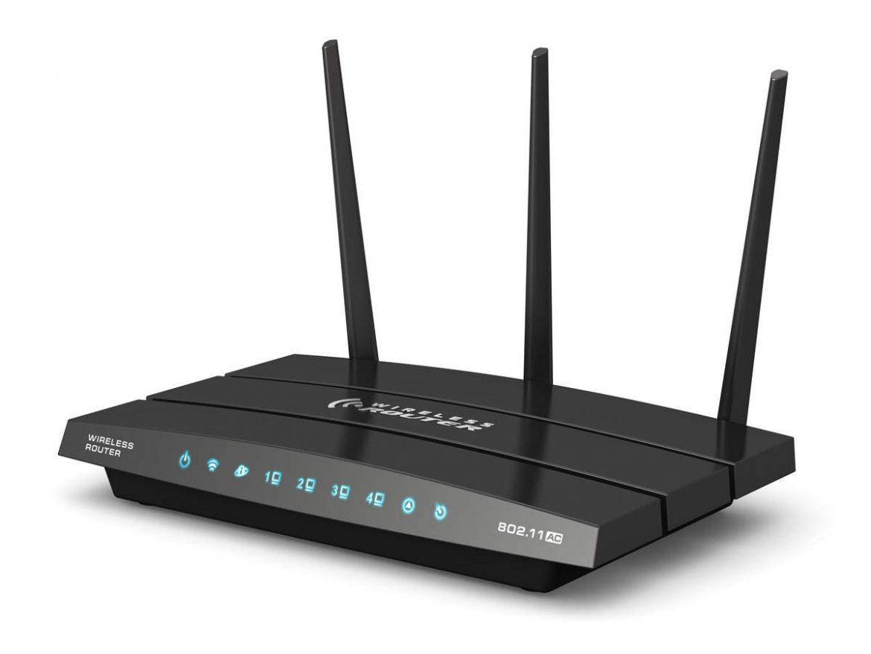 Airtel's broadband service ranked 'best' in Nigeria