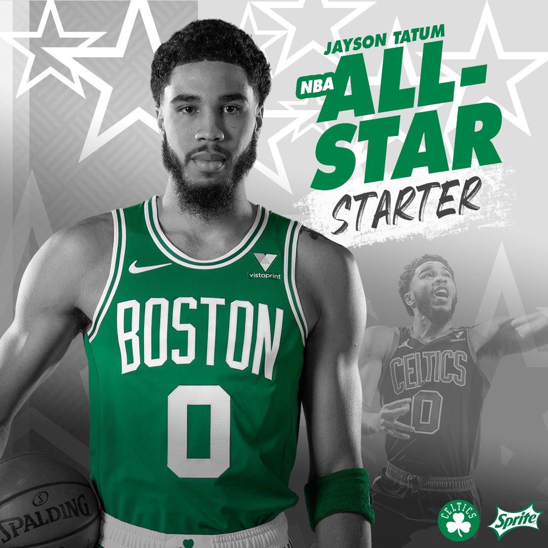 Boston Celtics appoints Nigerian as new coach