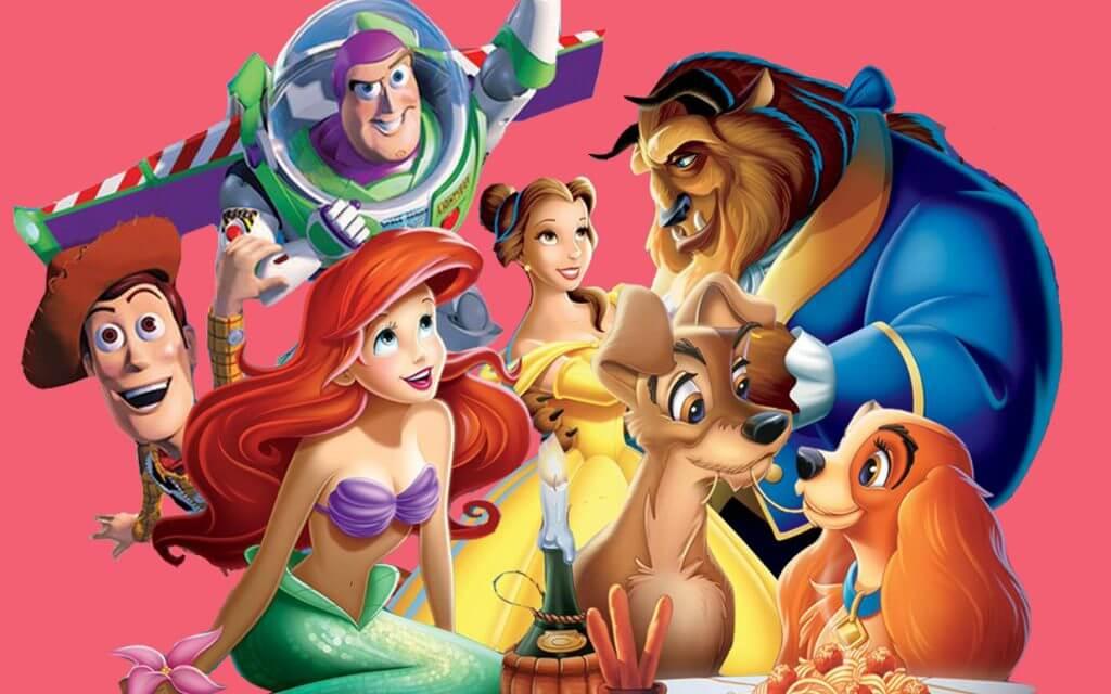 Nigerian among creators of upcoming animation on Disney+