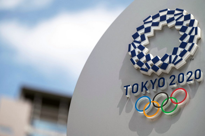Olympics: Nigeria relay teams should go for broke at Lagos meet – AFN official
