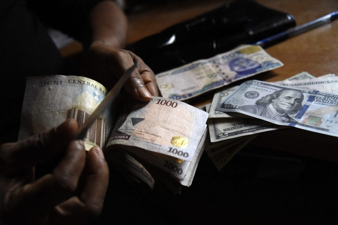 CBN to refund capital deposit, licensing fees back to BDCs