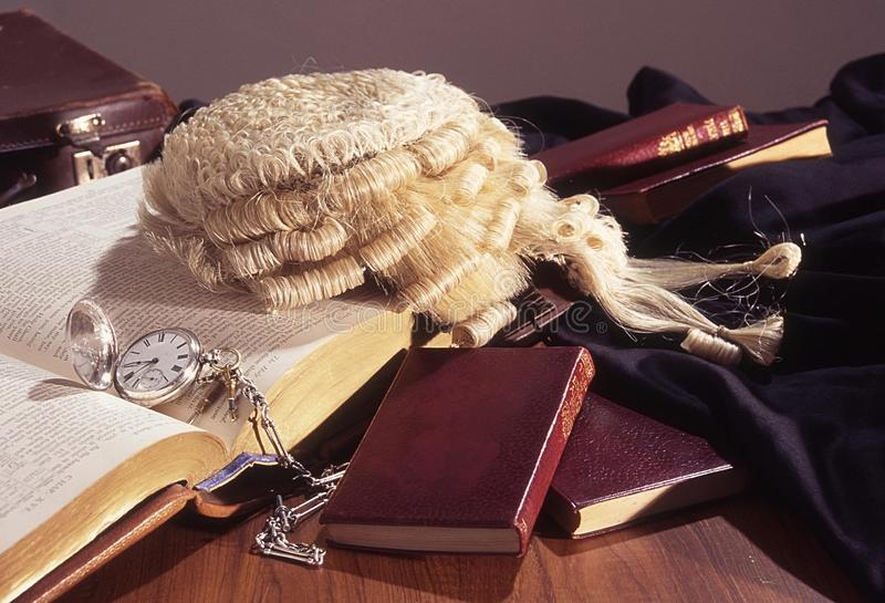 IMO: Police arraign lady for 'lying' against former  governor
