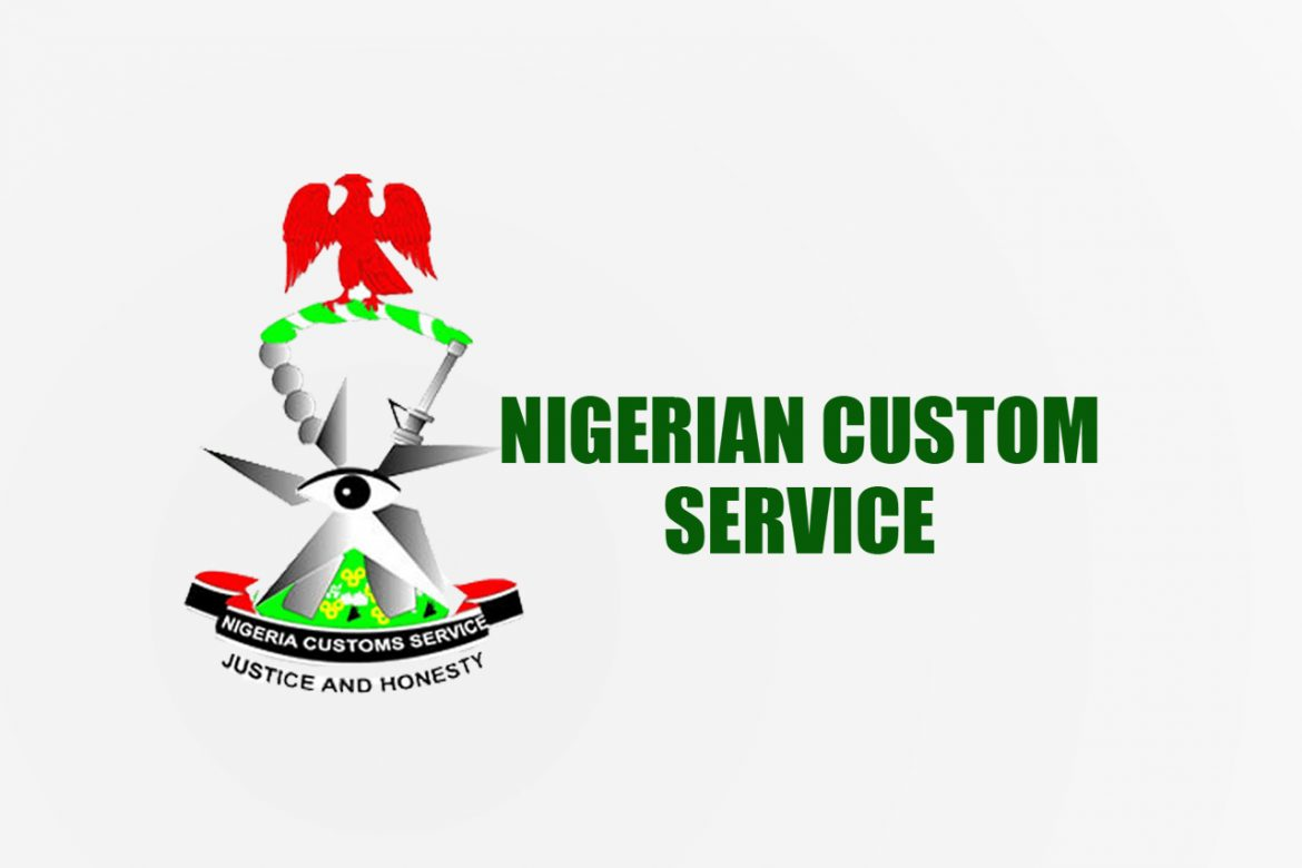 Fake customs officer bags 20-year imprisonment over Job scam