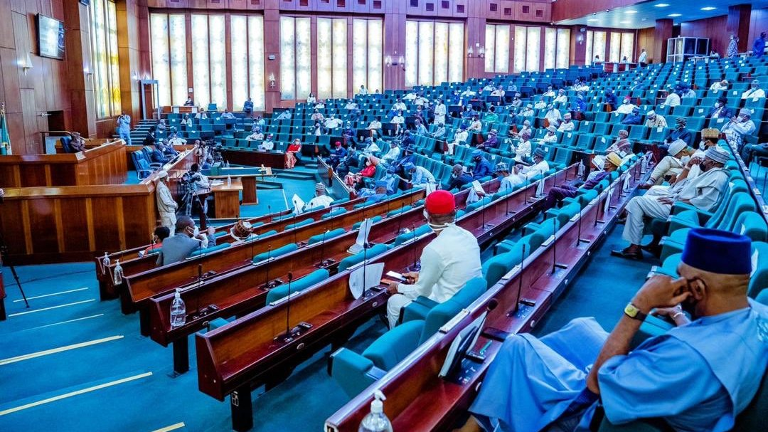 Reps fault bill to make lawyers approve judges' appointments