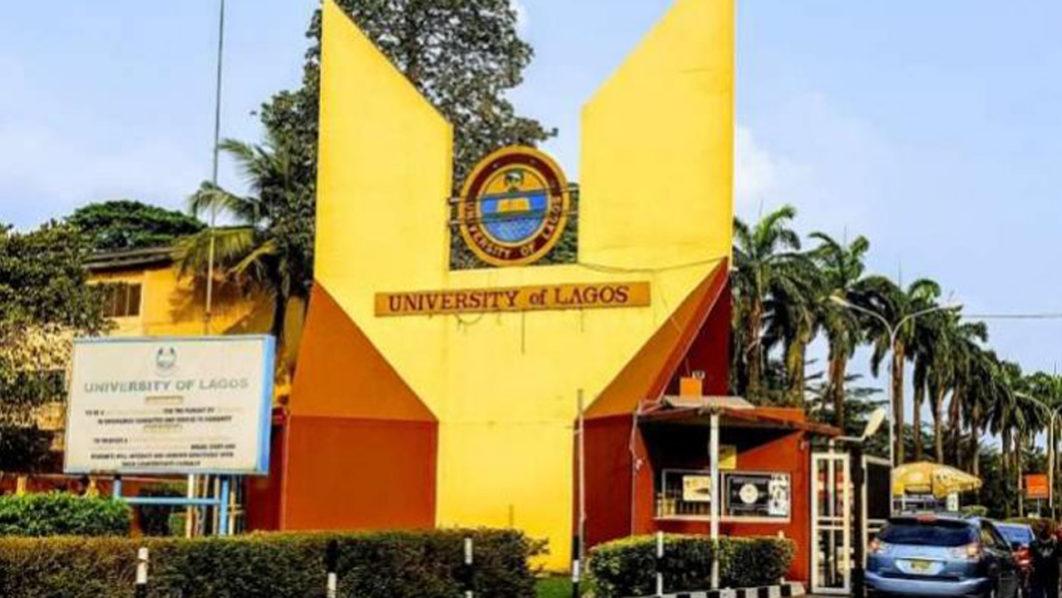 Many hospitalised as coronavirus third wave hits University of Lagos