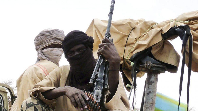 Kaduna: Bandits abduct seven and kill one in fresh attack