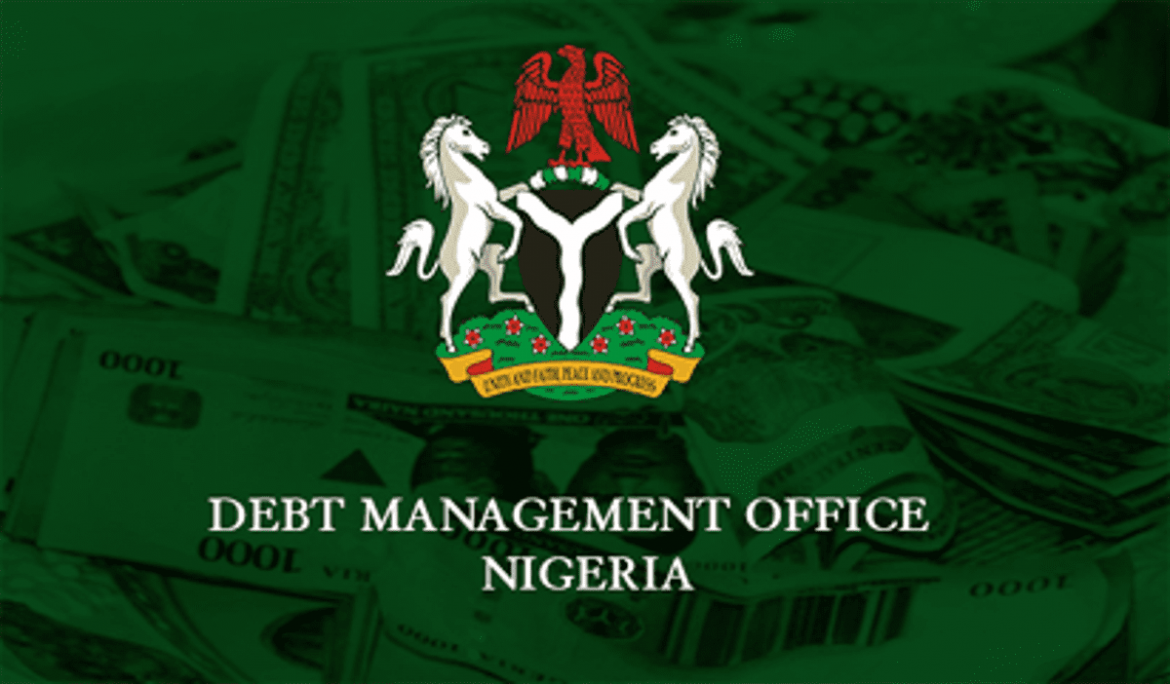 Nigerian government offers savings bonds for subscription at N1,000 per unit