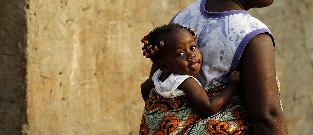 Family planning not population control – Expert