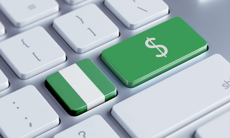 Kuda Bank raises $55 million at $500 million valuation
